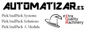 Logo Automatizar