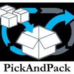 PickAndPack