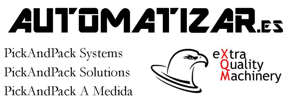 Blog Automatizar